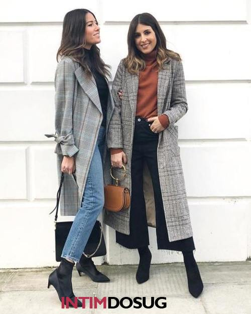 Проститутка Лена и Таня