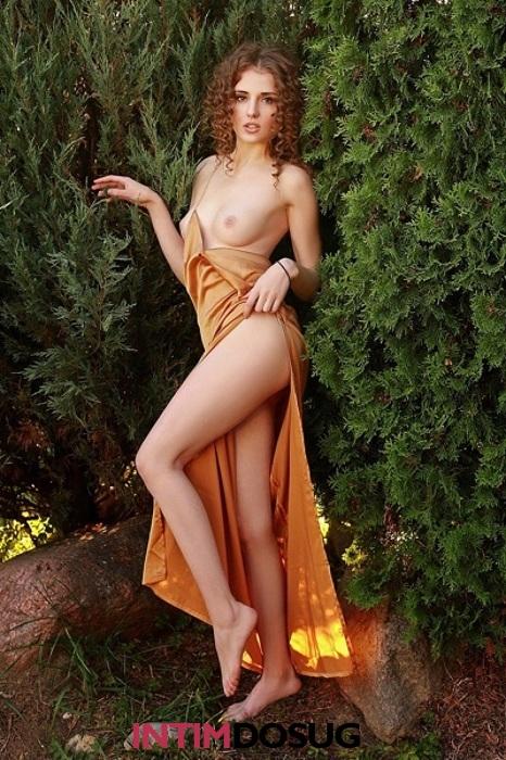 elitnie-prostitutki-moskvi-s-foto